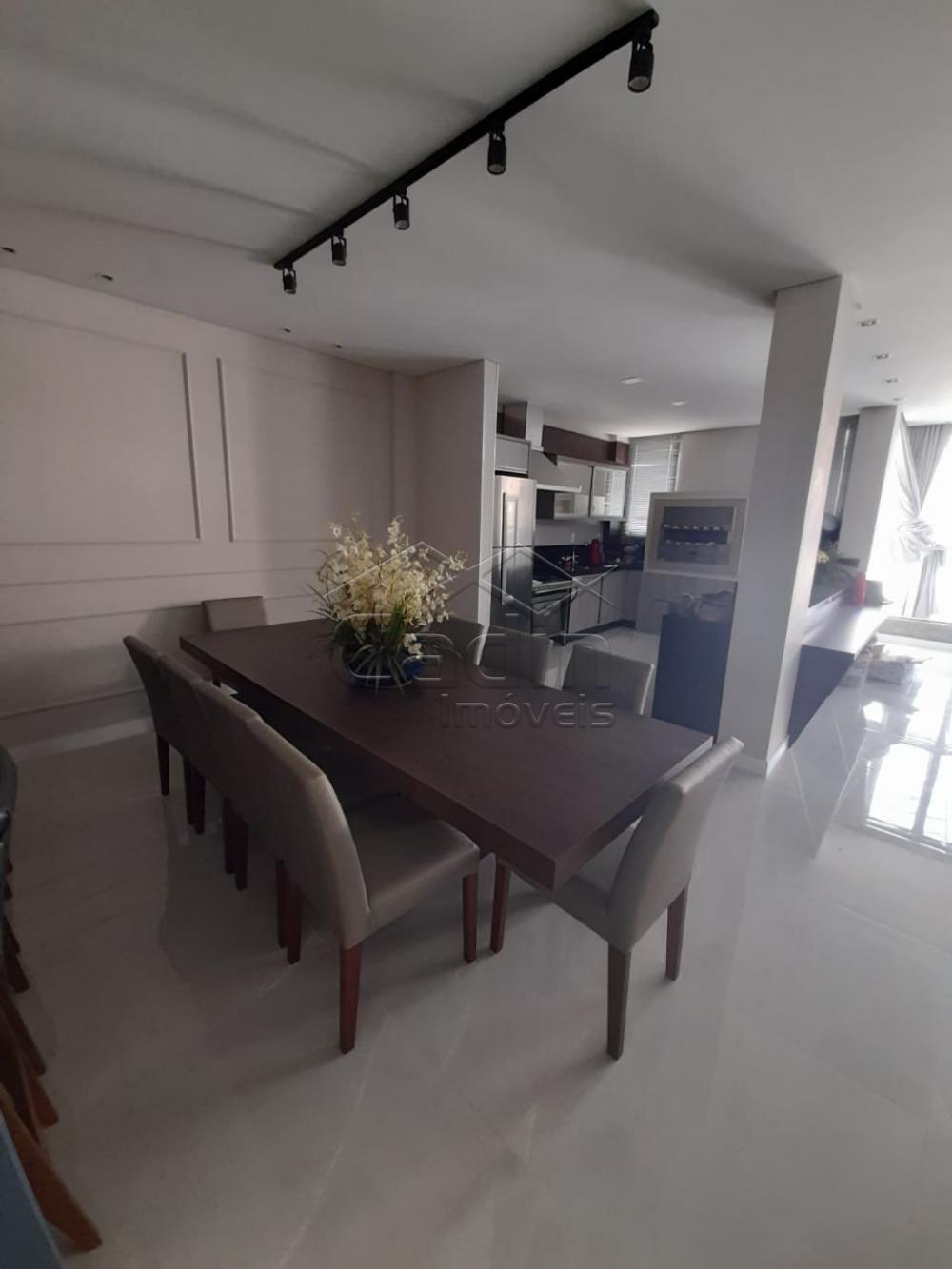 Comprar Apartamento / Padrão em Navegantes R$ 630.000,00 - Foto 12