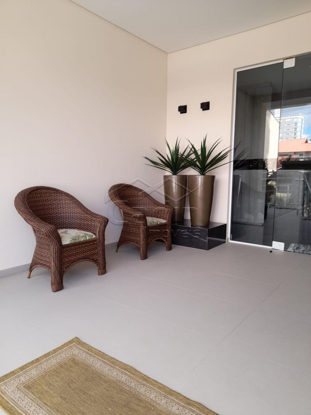 Comprar Apartamento / Padrão em Navegantes R$ 630.000,00 - Foto 4