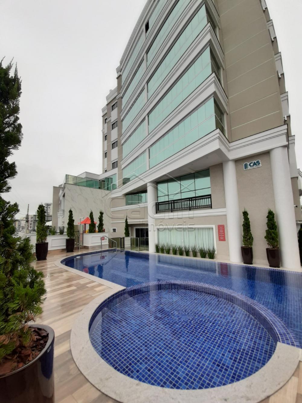 Comprar Apartamento / Padrão em Navegantes R$ 860.799,35 - Foto 1