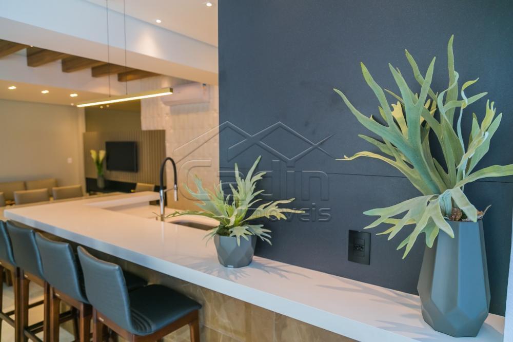 Comprar Apartamento / Padrão em Navegantes R$ 860.799,35 - Foto 14