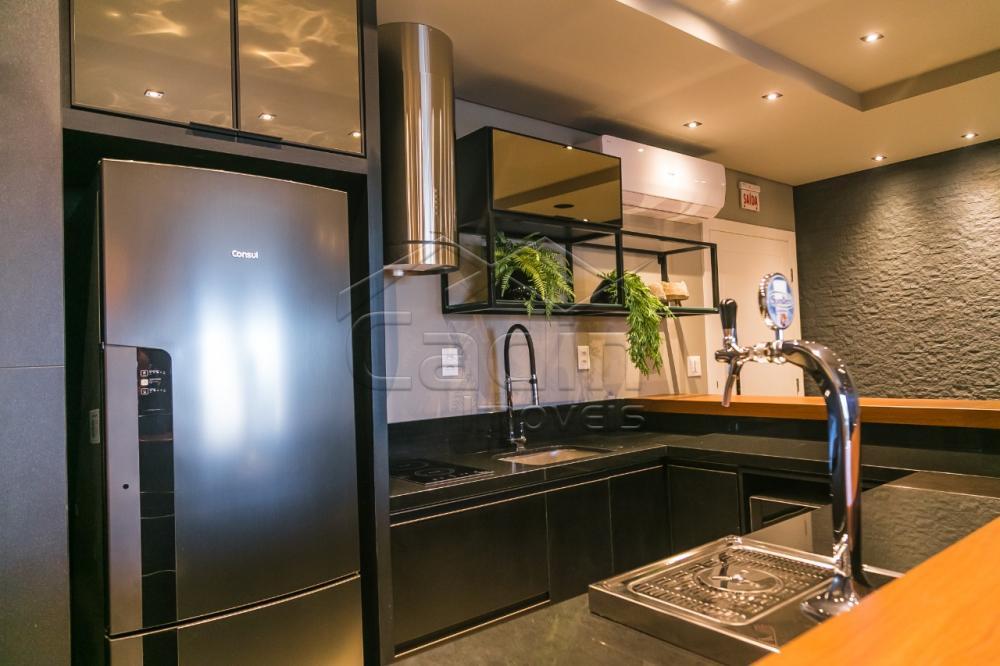 Comprar Apartamento / Padrão em Navegantes R$ 860.799,35 - Foto 9