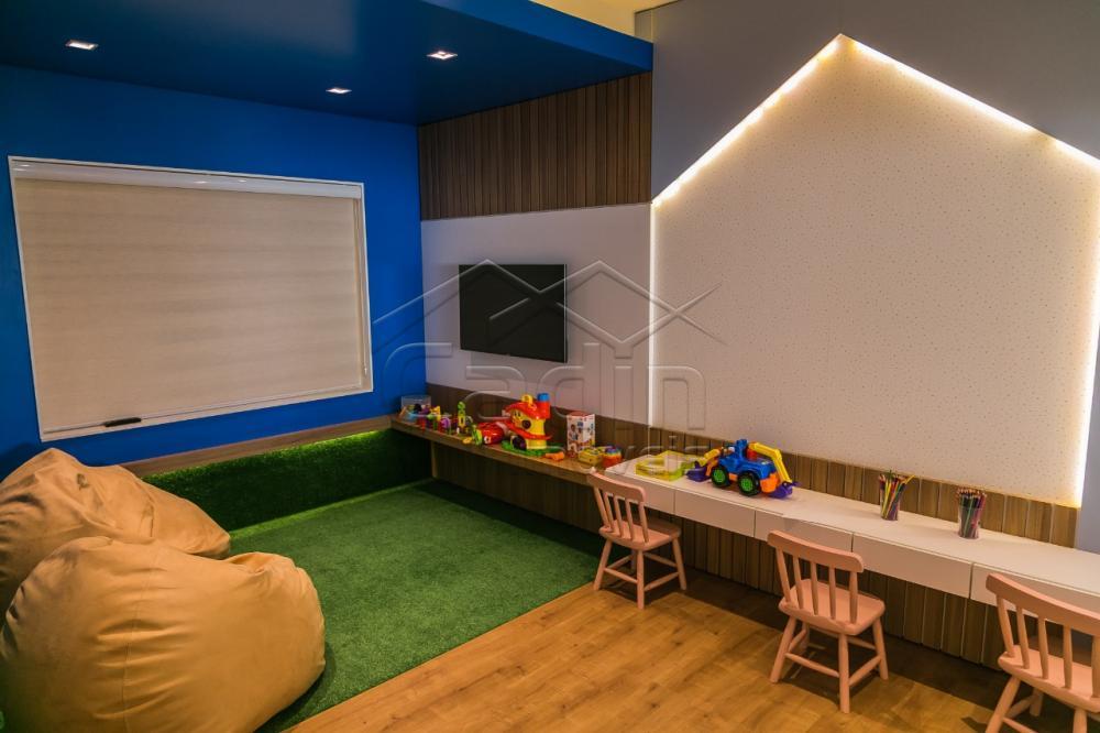 Comprar Apartamento / Padrão em Navegantes R$ 860.799,35 - Foto 12