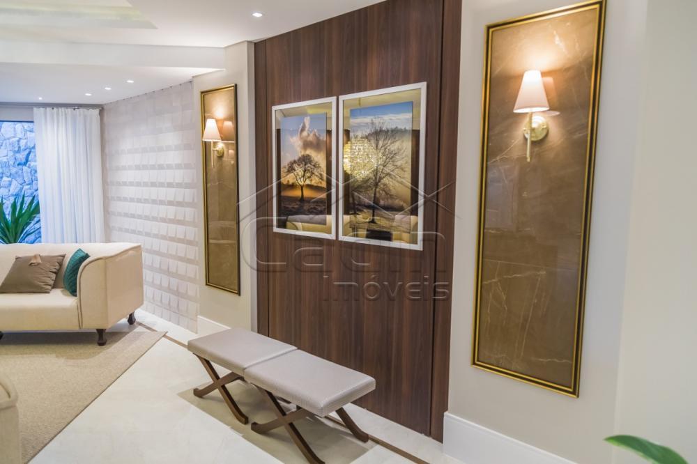 Comprar Apartamento / Padrão em Navegantes R$ 860.799,35 - Foto 7