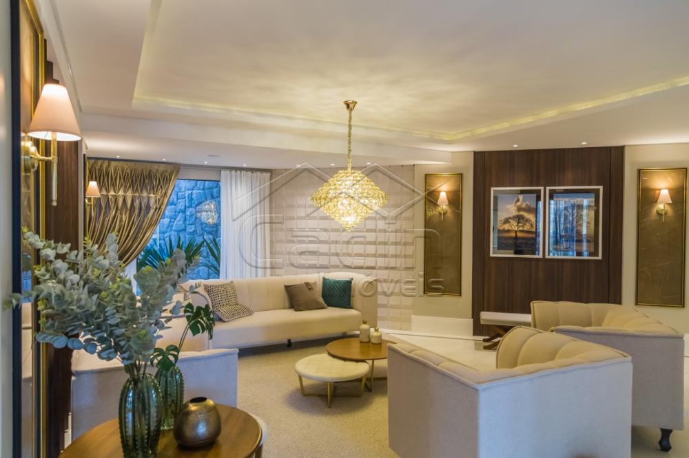 Comprar Apartamento / Padrão em Navegantes R$ 860.799,35 - Foto 6