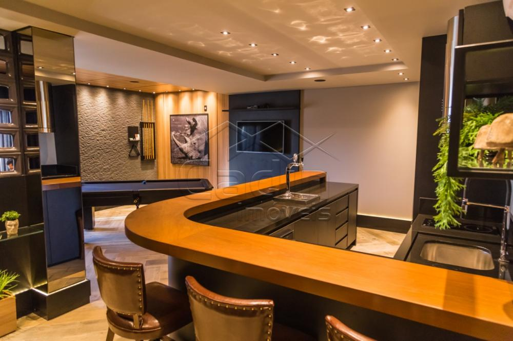 Comprar Apartamento / Padrão em Navegantes R$ 860.799,35 - Foto 11