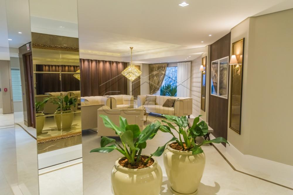 Comprar Apartamento / Padrão em Navegantes R$ 860.799,35 - Foto 5
