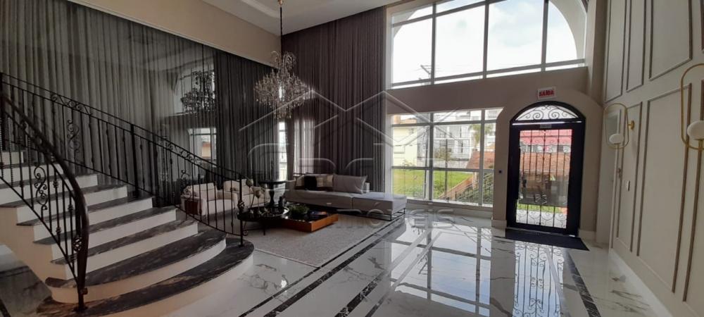 Alugar Apartamento / Padrão em Navegantes R$ 3.500,00 - Foto 11