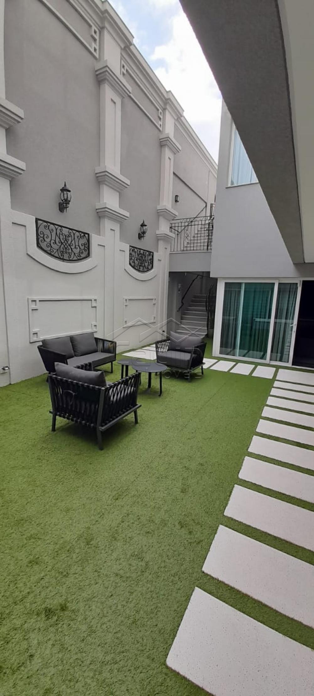 Alugar Apartamento / Padrão em Navegantes R$ 3.500,00 - Foto 13