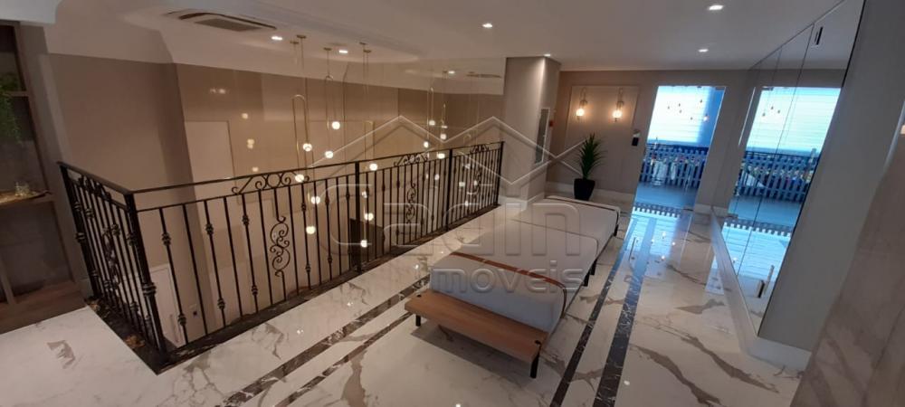Alugar Apartamento / Padrão em Navegantes R$ 3.500,00 - Foto 14