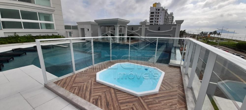 Alugar Apartamento / Padrão em Navegantes R$ 3.500,00 - Foto 19
