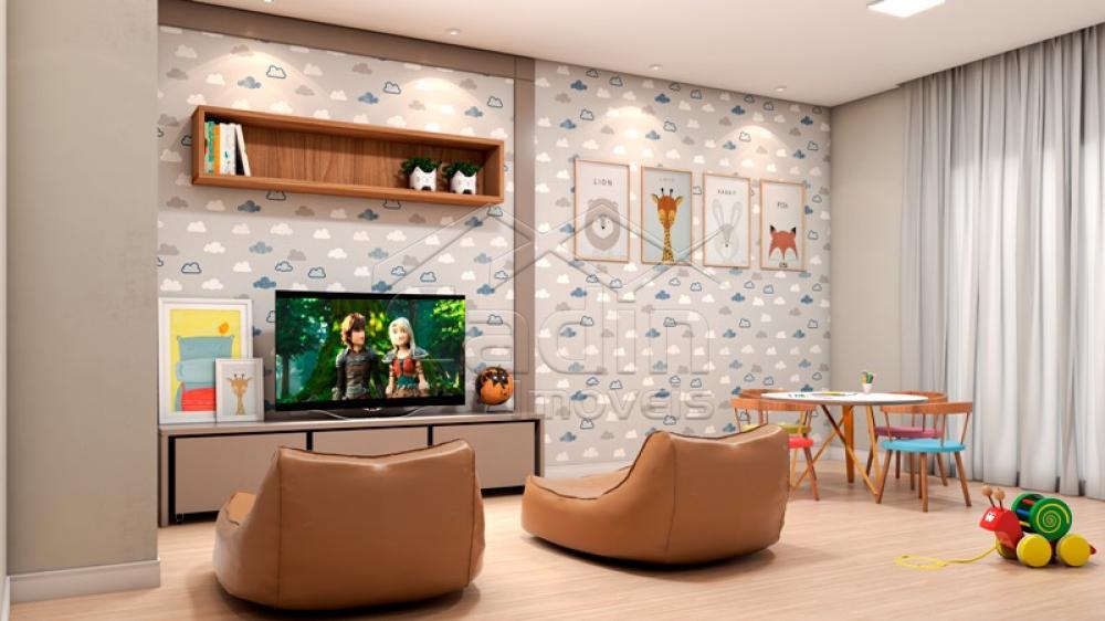 Comprar Apartamento / Padrão em Navegantes R$ 395.000,00 - Foto 4