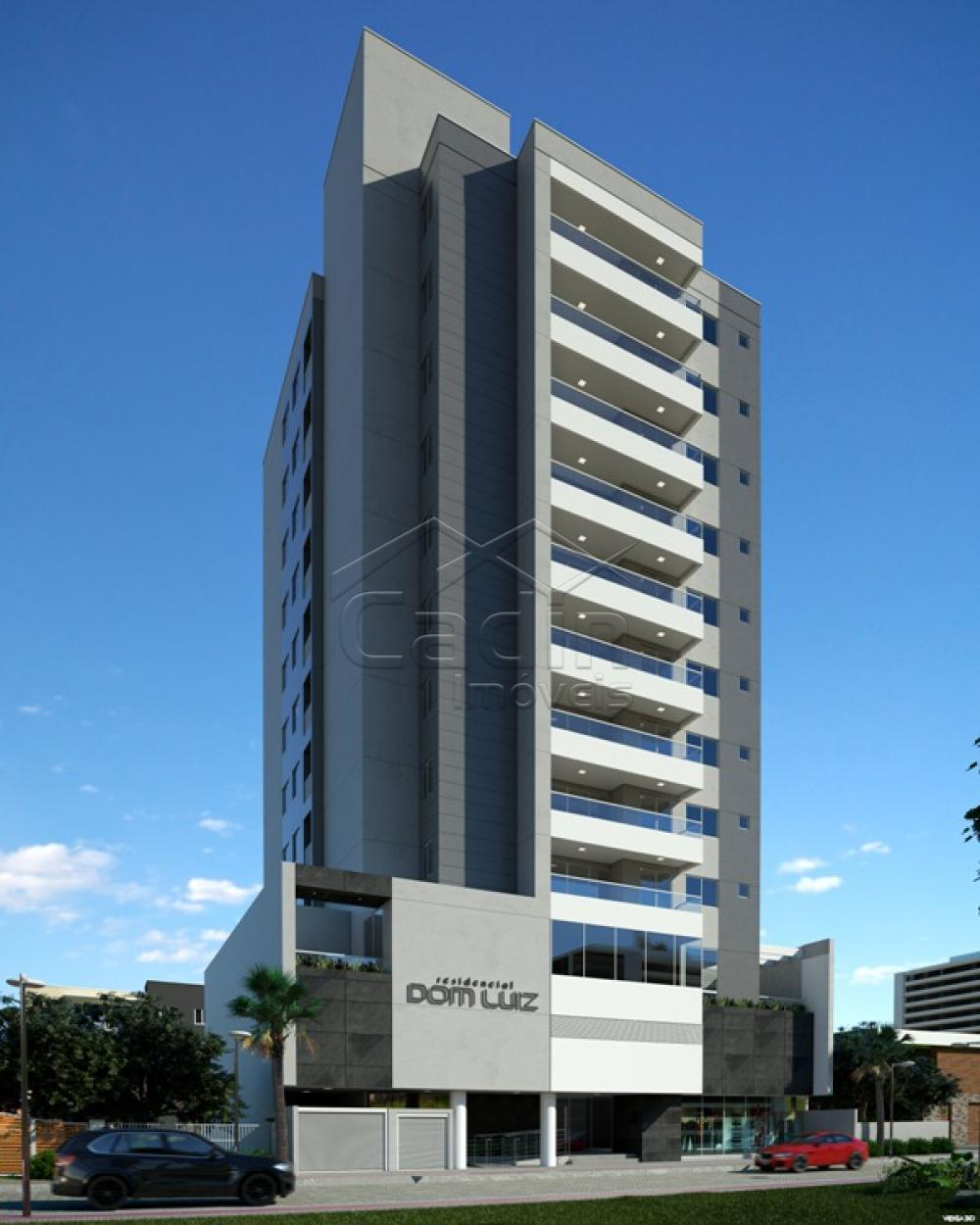 Comprar Apartamento / Padrão em Navegantes R$ 395.000,00 - Foto 1