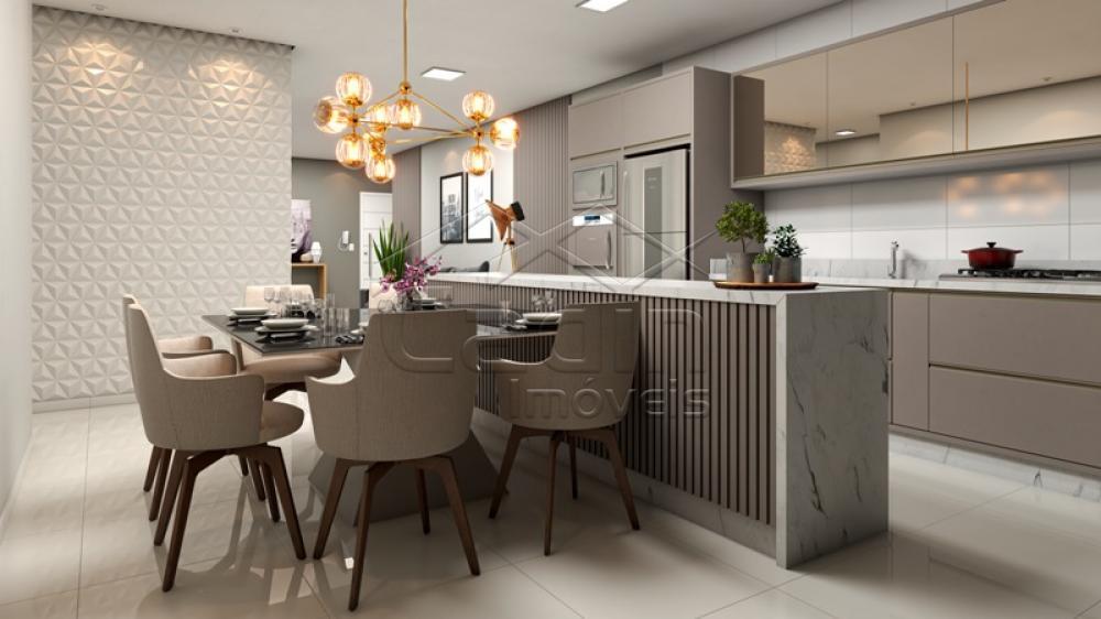 Comprar Apartamento / Padrão em Navegantes R$ 395.000,00 - Foto 5