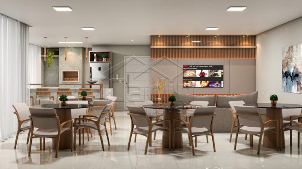 Comprar Apartamento / Padrão em Navegantes R$ 395.000,00 - Foto 7