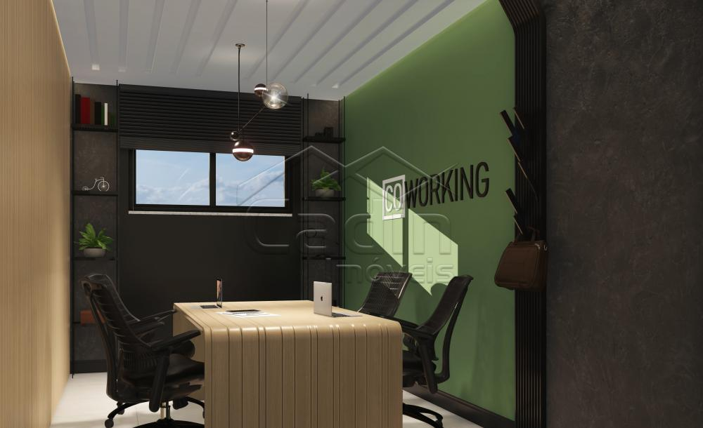 Comprar Apartamento / Padrão em Navegantes R$ 470.000,00 - Foto 6