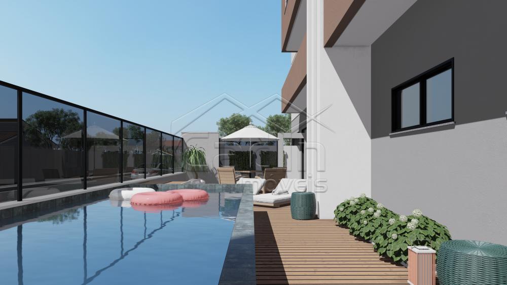 Comprar Apartamento / Padrão em Navegantes R$ 470.000,00 - Foto 8