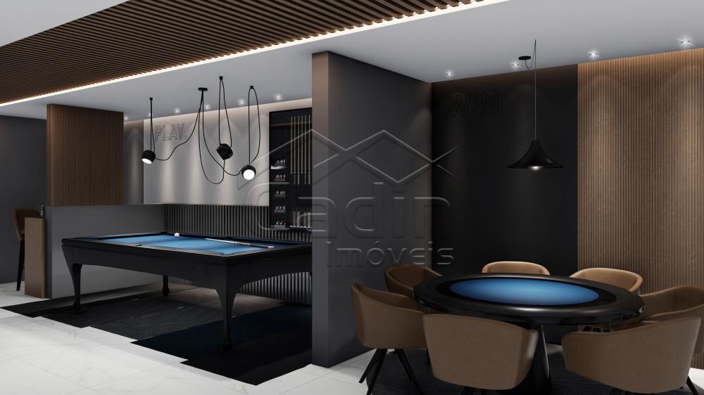 Comprar Apartamento / Padrão em Navegantes R$ 470.000,00 - Foto 10