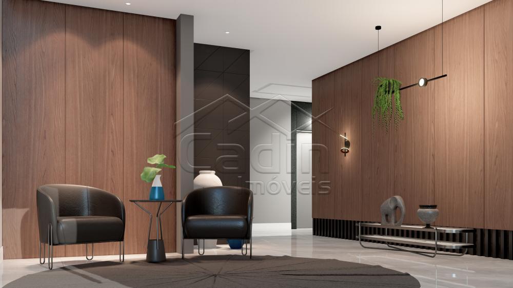Comprar Apartamento / Padrão em Navegantes R$ 470.000,00 - Foto 1