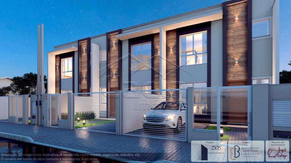 Comprar Casa / Condomínio em Navegantes R$ 450.000,00 - Foto 14