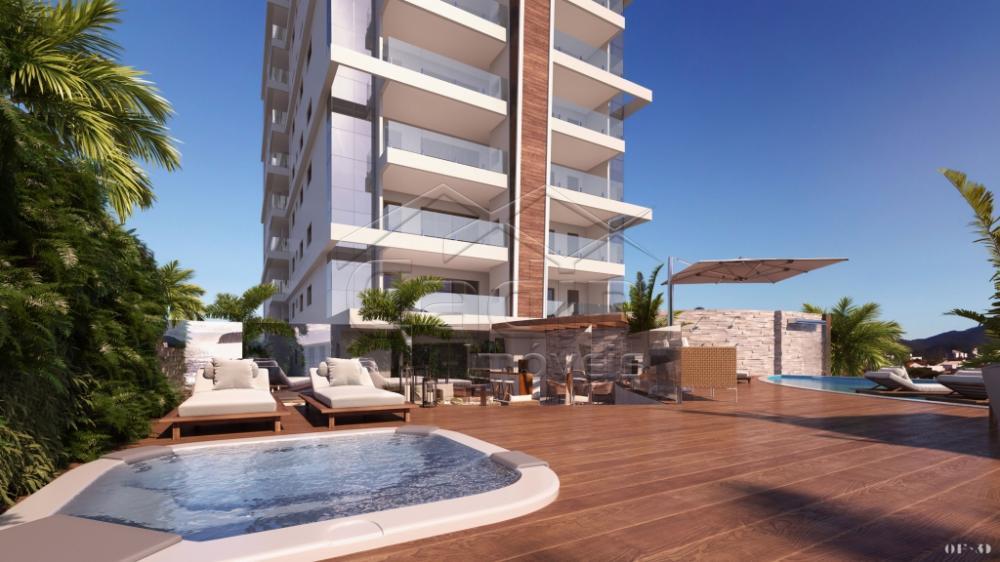 Comprar Apartamento / Padrão em Navegantes R$ 800.000,00 - Foto 12