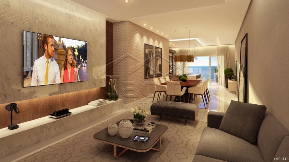 Comprar Apartamento / Padrão em Navegantes R$ 800.000,00 - Foto 10
