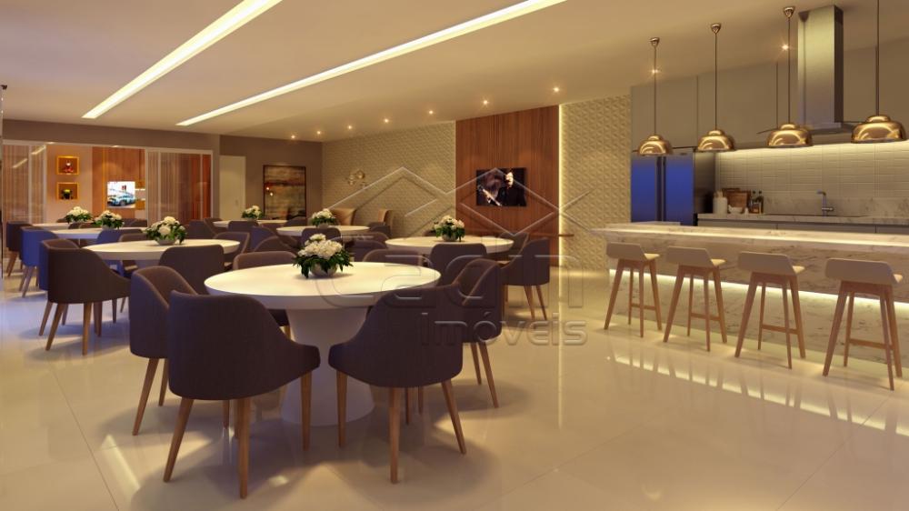 Comprar Apartamento / Padrão em Navegantes R$ 800.000,00 - Foto 14