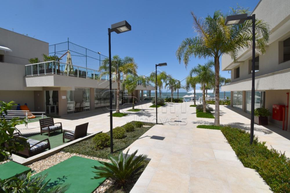 Comprar Apartamento / Padrão em Piçarras R$ 699.000,00 - Foto 2