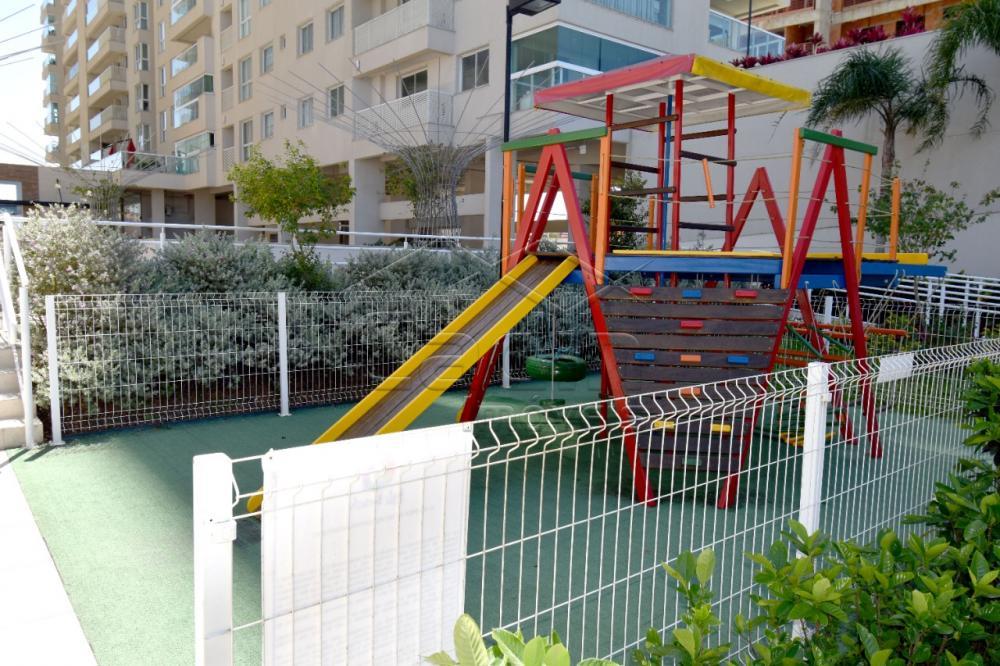 Comprar Apartamento / Padrão em Piçarras R$ 699.000,00 - Foto 3