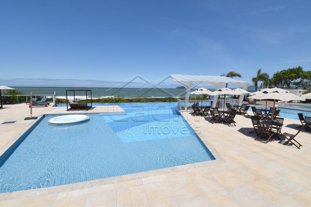 Comprar Apartamento / Padrão em Piçarras R$ 699.000,00 - Foto 5