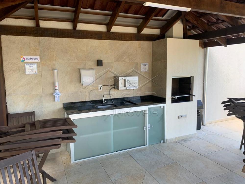 Comprar Apartamento / Padrão em Piçarras R$ 699.000,00 - Foto 7