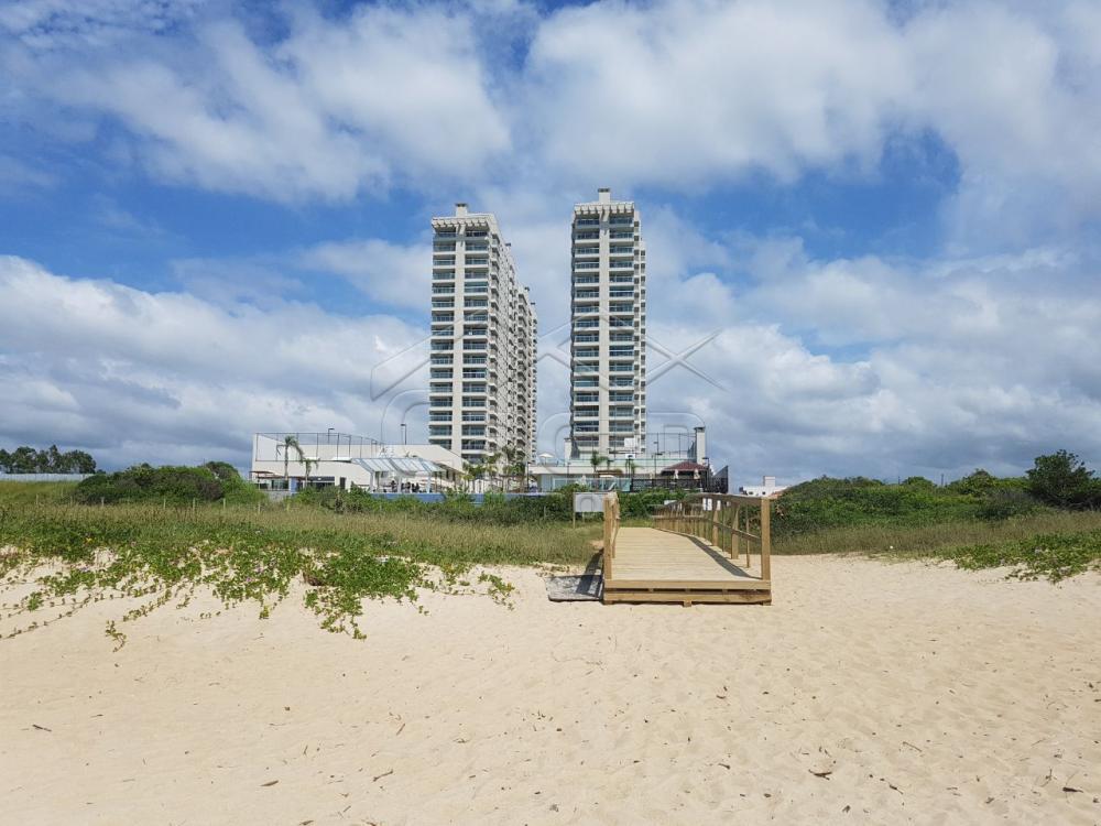 Comprar Apartamento / Padrão em Piçarras R$ 699.000,00 - Foto 12
