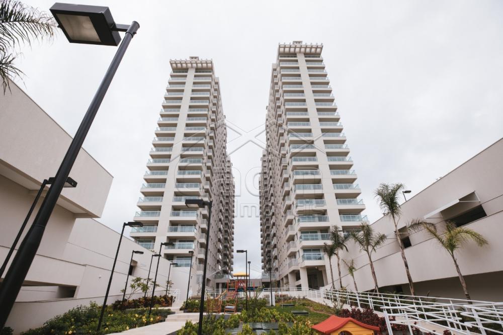 Comprar Apartamento / Padrão em Piçarras R$ 699.000,00 - Foto 13