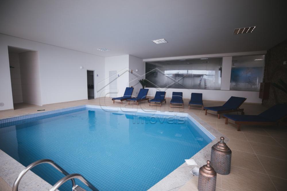 Comprar Apartamento / Padrão em Piçarras R$ 699.000,00 - Foto 14