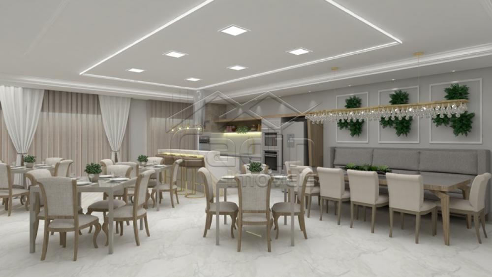 Comprar Apartamento / Padrão em Navegantes R$ 404.000,00 - Foto 6