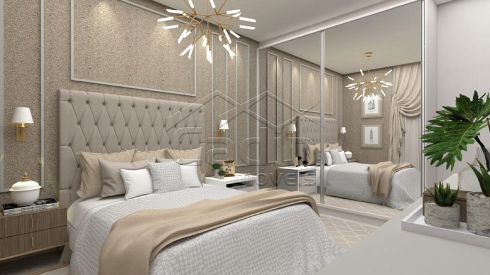 Comprar Apartamento / Padrão em Navegantes R$ 404.000,00 - Foto 8