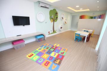 Comprar Apartamento / Cobertura em Navegantes R$ 2.019.000,00 - Foto 1