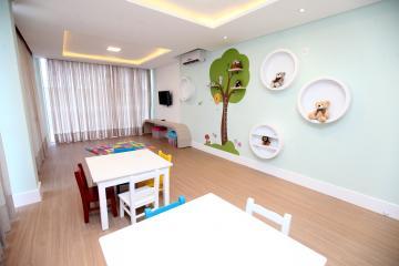 Comprar Apartamento / Cobertura em Navegantes R$ 2.019.000,00 - Foto 2