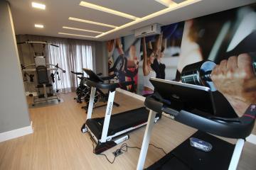 Comprar Apartamento / Cobertura em Navegantes R$ 2.019.000,00 - Foto 3