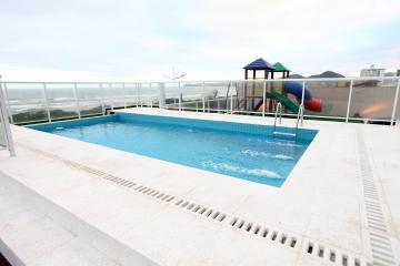 Comprar Apartamento / Cobertura em Navegantes R$ 2.019.000,00 - Foto 8