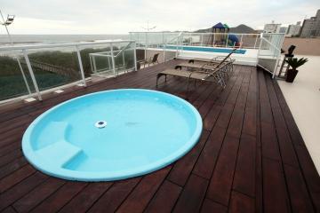 Comprar Apartamento / Cobertura em Navegantes R$ 2.019.000,00 - Foto 9