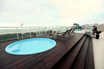 Comprar Apartamento / Cobertura em Navegantes R$ 2.019.000,00 - Foto 10