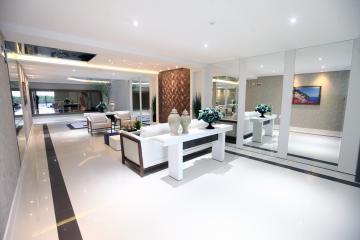 Comprar Apartamento / Cobertura em Navegantes R$ 2.019.000,00 - Foto 13