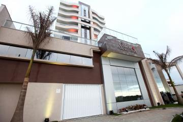 Comprar Apartamento / Cobertura em Navegantes R$ 2.019.000,00 - Foto 16