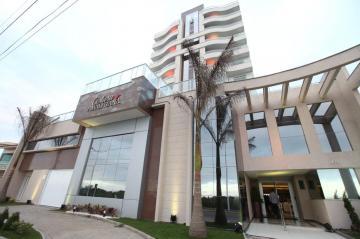 Comprar Apartamento / Cobertura em Navegantes R$ 2.019.000,00 - Foto 17