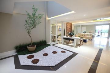 Comprar Apartamento / Cobertura em Navegantes R$ 2.019.000,00 - Foto 19