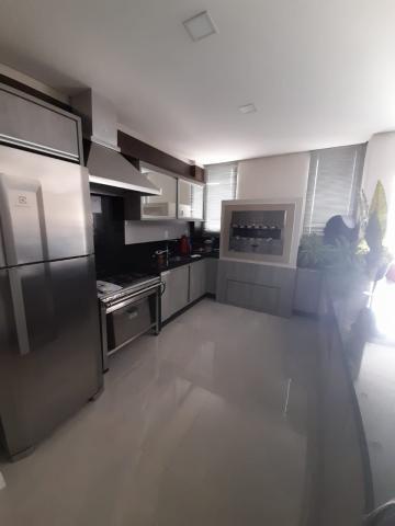 Comprar Apartamento / Padrão em Navegantes R$ 630.000,00 - Foto 10