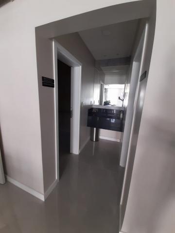 Comprar Apartamento / Padrão em Navegantes R$ 630.000,00 - Foto 11