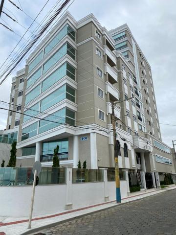 Comprar Apartamento / Padrão em Navegantes R$ 860.799,35 - Foto 2