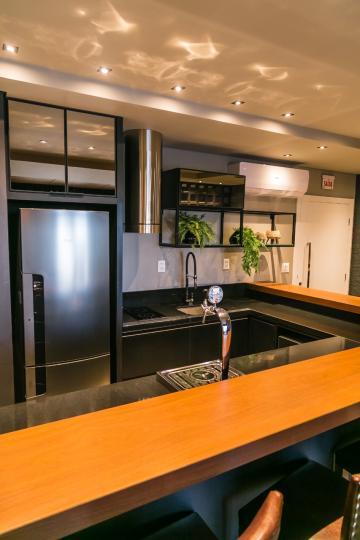 Comprar Apartamento / Padrão em Navegantes R$ 860.799,35 - Foto 10