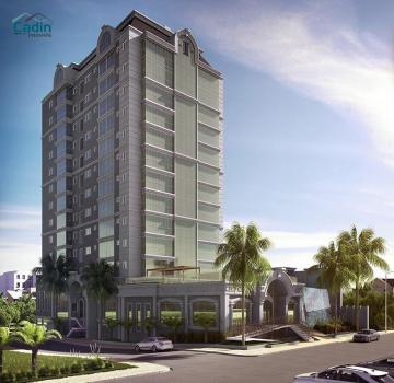 Alugar Apartamento / Padrão em Navegantes R$ 3.500,00 - Foto 7